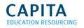 Capita Education Resourcing