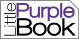 Little Purple Book