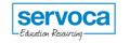 Servoca Educational Resourcing